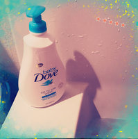 Baby Dove Rich Moisture Tip-to-Toe Wash uploaded by Christine M.