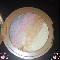 tarte Make Believe In Yourself: Spellbound Glow Rainbow Highlighter uploaded by Kary H.