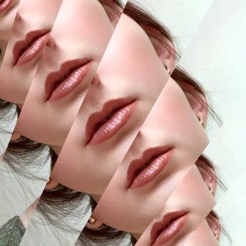 Photo of Rimmel London Lasting Finish 1000 Kisses Lip Liner uploaded by Destiny R.