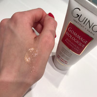 Guinot Gommage Biological Peeling Radiance Gel uploaded by Valeria O.