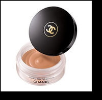 Soleil Tan De Chanel Bronzing Makeup Base uploaded by Sandra A.