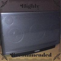 Sonos SONOS PLAY:5 Wireless HiFi System - Black uploaded by Deborah H.