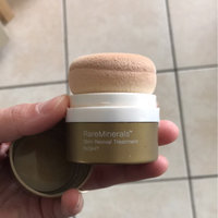 bareMinerals PURE TRANSFORMATION Night Treatment uploaded by Brittany K.