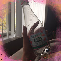 Poland Spring® Sparkling Strawberry Natural Spring Water uploaded by Millene A.