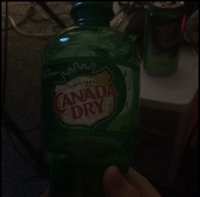Canada Dry® Ginger Ale uploaded by Abby D.