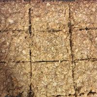 Betty Crocker™ Coconut White Chip Chewy Oat Bar Mix 13.75 oz. Pouch uploaded by Gabrielle B.