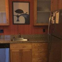 Residence Inn uploaded by Karen A.