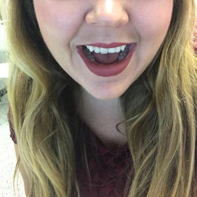 Jordana Cosmetics uploaded by Jayme H.