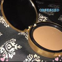Too Faced Chocolate Soleil Bronzing Powder uploaded by Julicsa D.