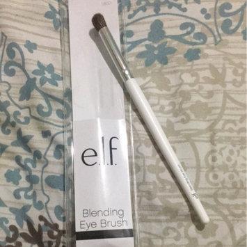 Photo of e.l.f. Blending Eye Brush uploaded by Sofia B.