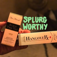 Too Faced Hangover Replenishing Face Primer uploaded by Jamigarcia
