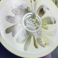 THE BODY SHOP® Moringa Softening Body Butter uploaded by Paige ..