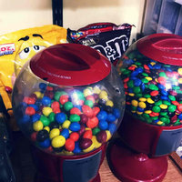 M & M's Milk Chocolate Coated Candy w/Peanut Center, 56 oz Bag uploaded by Paige M.