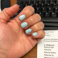 OPI Nail Lacquer, OPI Soft Shades Pastel Collection, It's A Boy! T75 0.5 Fluid Ounce uploaded by Rachel D.