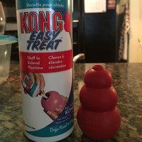 Kong Classic Rubber Dog Toy uploaded by Janaida O.