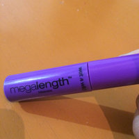 wet n wild MegaLength Mascara uploaded by Jessicurris M.