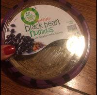 Eat Well Enjoy Life Hummus Sweet & Spicy Black Bean uploaded by Daiane N.