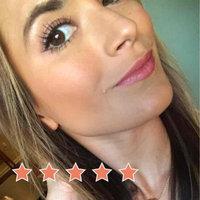 e.l.f. Cosmetics Kiss Lip Balm, Berry Sweet uploaded by Alexandra G.