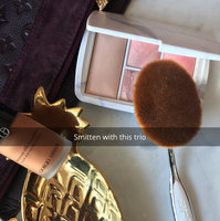 Hourglass Ambient® Lighting Edit - Surreal Light uploaded by Esnath M.