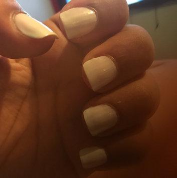 Essie Nail Color Polish, 0.46 fl oz - Marshmallow uploaded by Meriza p.