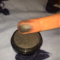 COVERGIRL Flamed Out Eye Shadow uploaded by Stacey L.