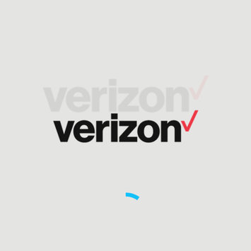 Verizon Wireless uploaded by Rose P.