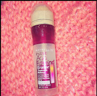 Maybelline New York Instant Age Rewind Eraser Treatment Makeup uploaded by Daffne A.