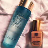 Estée Lauder Take It Away Gentle Eye and Lip LongWear Makeup Remover uploaded by Rebecca H.