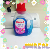 Persil® Proclean™ Power-Liquid™ Intense Fresh Detergent uploaded by Candice R.
