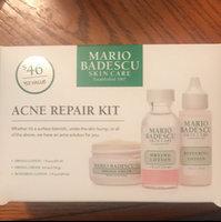 Mario Badescu Acne Repair Kit uploaded by Crystal H.