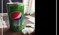Pepsi® True uploaded by Veronica M.