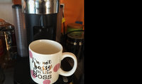Nespresso VertuoLine Coffee & Espresso Machine with Aeroccino+ Milk Frother (Grey) uploaded by Carrie L.
