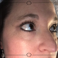 Revlon Volume + Length Magnified Mascara uploaded by Heather C.