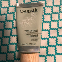 Caudalie Deep Cleansing Exfoliator uploaded by Danielle T.