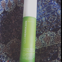 Ole HenriksenCounter Balance™ Oil Control Hydrator uploaded by Shannon S.