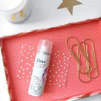 Dove Refresh + Care Volume & Fullness Dry Shampoo - 1.15 oz. uploaded by Valerie L.