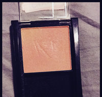 Maybelline Expert Wear Blush uploaded by Gabrielle H.