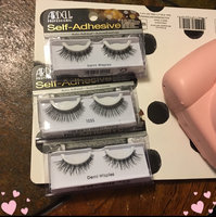Ardell: Ardell Self Adhesive Lash 105s uploaded by Jordan C.