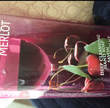 Photo of Bath & Body Works Paris Amour Bubble Bath uploaded by Taunia W.