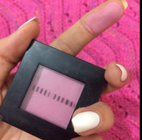 Bobbi Brown Bobbi Brown Blush - Tawny uploaded by Victoria C.