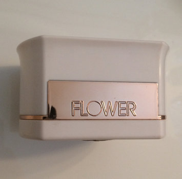 FLOWER Beauty Powder Up Loose Powder uploaded by Nikita S.