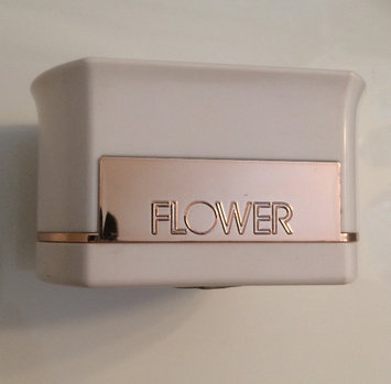FLOWER Beauty Powder Up Loose Powder uploaded by Nikita S.
