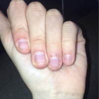 Sally Hansen® Nailgrowth Miracle Nail Treatment uploaded by Sydney Z.