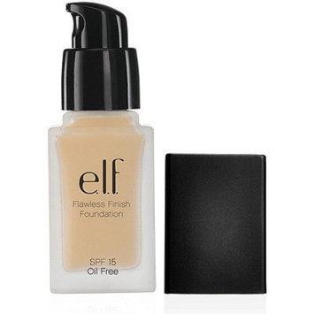 e.l.f. Cosmetics Flawless Finish Foundation uploaded by Arancha R.