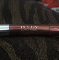 Revlon ColorBurst Lacquer Balm uploaded by Ashley R.