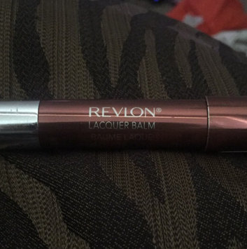 Photo of Revlon Lacquer Balm uploaded by Ashley R.