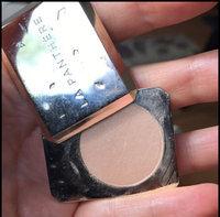 Cartier La Panthere Eau de Parfum Spray uploaded by Natalisse I.
