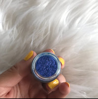 M.A.C Cosmetics Good Luck Trolls Chartreuse Pigment uploaded by Kaila R.
