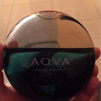 BVLGARI Aqva Pour Homme Eau de Toilette uploaded by Aniley A.
