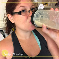 trusource 1.31 Pound, Protein Powders uploaded by Samantha S.
